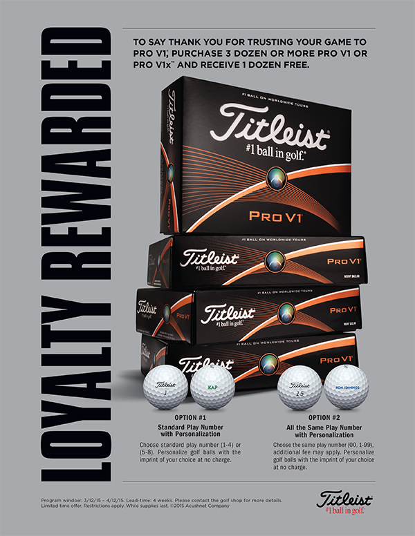 titleist-deal-600
